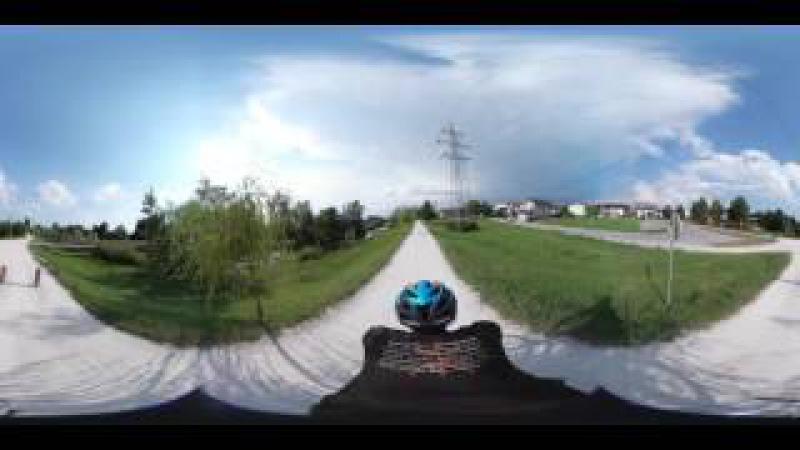 360 Degree VR   4K   3D   Surround Sound   360 Degree Video  VR Video   360 Video   360 VR   360° VR