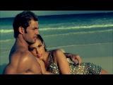 Jennifer Lopez ft Lil Wayne- I'm Into You
