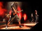 ENTE BRUTALDEATH METAL BAND FROM ECUADOR- Descomposici