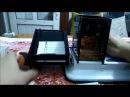 Otomatik Sigara Sarma Makinesi Adıyaman Tekel Küba Tütünü Sarar