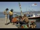 Película Las Figuras de Arena 1969 Valentin Trujillo Grabada en Manzanillo Colima México