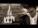 ELVIS PRESLEY Grandes Momentos de louvor PARTE 2