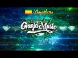 Best Of Ganja Music Mix 2017