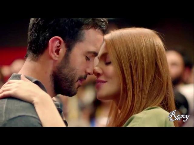 MUTLULUK ZAMANI Elçin Sangu💕Barış Arduç Secret Love Song