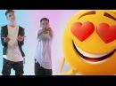 Emoji La Película - Adexe Nau Videoclip Oficial