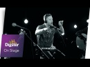 Imagine Dragons Thunder 1Live Session