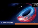 ASTRONOMIE –Le plus grand trou noir de l'univers Les Objets Monstrueux De L'Univers