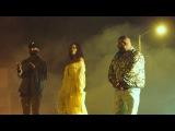 DJ Khaled - Behind the Scenes of Wild Thoughts ft. Rihanna, Bryson Tiller