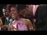 B.B. King &amp Gladys Knight - The Thrill Is Gone