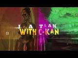 Frankie J &amp Baby Bash - Lowrider (feat. C Kan, Ozomatli &amp Kid Frost)