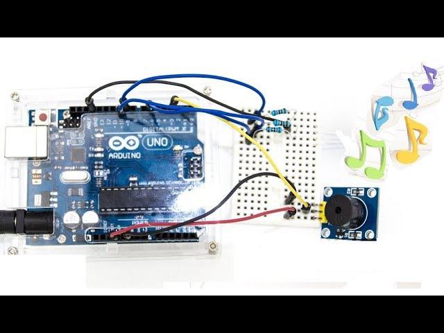 How to Interface a SD CARD to an Arduino Board Arduino