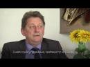 Амбасадар Украіны пра вучэньні Захад 2017 Посол Украины про учения Запад 2017