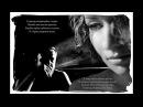 Когда Ты далеко... - Эдгар Туниянц / When You're far away... - Edgar Tuniyants