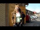Наркомания и ВЫХОД. Девушка рассказывает о том, как она бросила наркотики