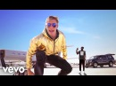 Jake Paul - It's Everyday Bro (Remix) ft. Gucci Mane (Official Video)