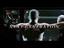 Next Generation of Chechen MMA /Следующее поколение Highlight 2017