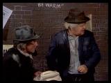 Шоу Бенни Хилла 1985
