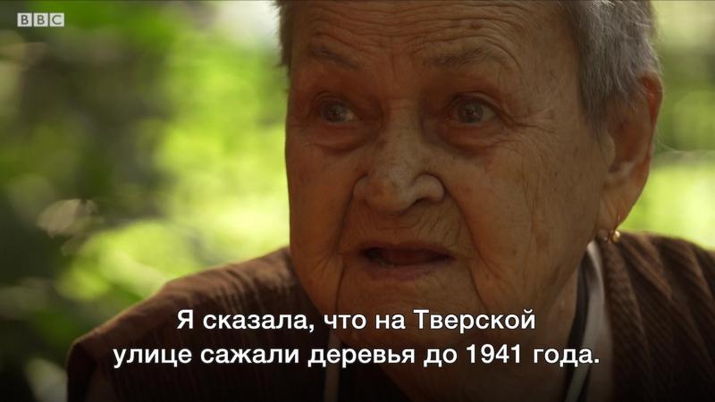 Многие с ума сходили, не выдерживали: воспоминания узницы ГУЛАГа