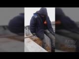ПРИКОЛЫ 2017 Январь #36 жесть угар прикол - ПРИКОЛЮХА
