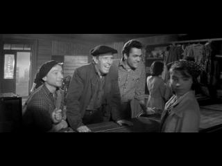 Алёшкина любовь (1961)