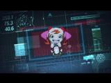 Psycho-Pass 2 (Creditless ED)