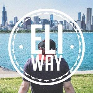 Eli Way