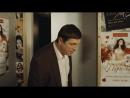 Лолита Не держи меня Клип к сериалу Благие намерения 2017