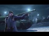 Tekken 7   PS4 XB1 PC – сюжетный трейлер «Нет славы для героев»
