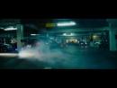 Клип Форсаж  1 2 3 4 5 6 ST1M & DZ–Если ты любишь скорость и рёв Мотора