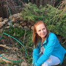 Елена Машкина фото #33