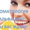 Стоматология Альфа-дент