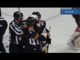 NHL.2016-17_SC R3G1 2017-05-12_NSH@ANA ru 1