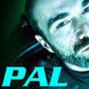 G.Pal
