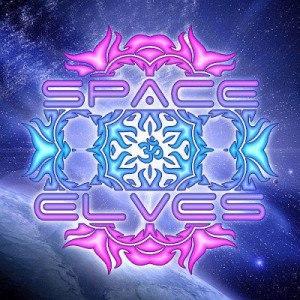 Space Elves