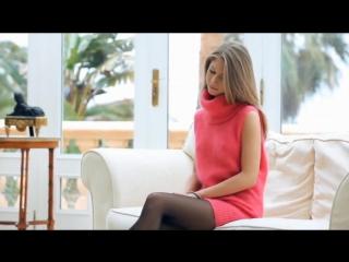 Krystal boyd aka (anjelica ebbi abby c) sexy russian compilations sex porno