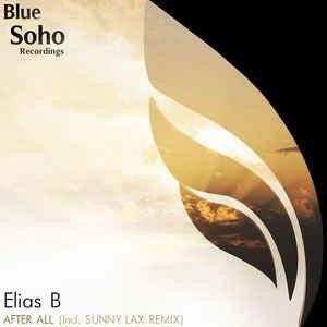 Elias B