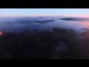 Россия с квадрокоптеров - Russia from height - Music video
