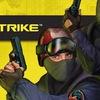 Counter-Strike 1.6 Казахстан