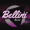 BELLINI RECORDS (Студия звукозаписи Краснодар)
