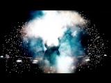 Rammstein- Paris - Wollt Ihr Das Bett In Flammen Sehen (Metal Music Club) 2017