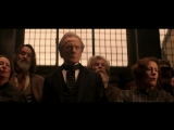 Смотреть фильм Голем  The Limehouse Golem триллер ужасы новинка кино онлайн в хорошем качестве HD cvjnhtnm abkmv ujktv трейлер