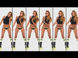 Make The Girl Dance - Girlz (1080p)