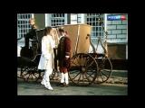 Не вешать нос, гардемарины - Гардемарины,вперед! поют - Дмитрий Харатьян и Олег Анофриев