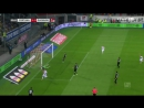 Чемпионат Германии_ 2 бундеслига_ 9 тур_ Фортуна Дюссельдорф - Дуйсбург - 3:1