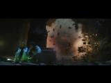 The Mummy International Trailer #1 (2017) _ Movieclips Trailers Мумия трейлер