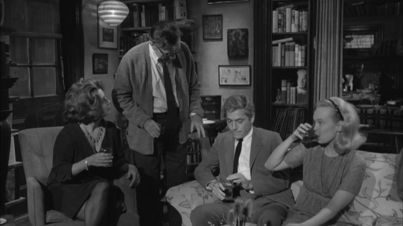 Whos.Afraid.of.Virginia.Woolf.1966..x264.DVDRip.(AVC).by.Тorrent-Хzona