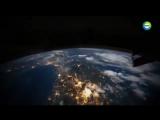 Легко предсказать будущее на Земле в 2018 г. Запрещенное предсказание Эдгара Кейси.