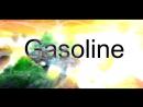 Spyro Cynder ♫ Gasoline ♫