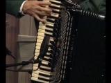 Валерий Ковтун - 02 - Чардаш.mp4