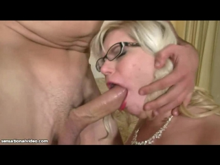 [HOTSEXYPLUMPERS.com/plumperpass.com] Tiffany Blake / Bailey Santanna (12.01.2012) First Time Anal [2012 г., BBW, Big Tits, Blow